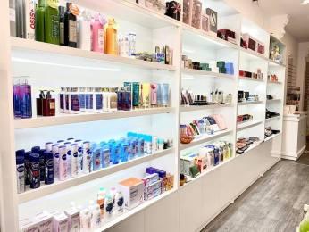 2-cong-trinh-noi-that-da-thi-cong-sgd.vn-mainguyen-cosmetics-shop