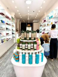 4-cong-trinh-noi-that-da-thi-cong-sgd.vn-mainguyen-cosmetics-shop