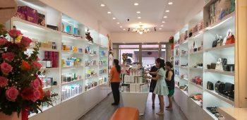 5-cong-trinh-noi-that-da-thi-cong-sgd.vn-mainguyen-cosmetics-shop