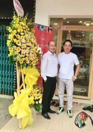 6-cong-trinh-noi-that-da-thi-cong-sgd.vn-mainguyen-cosmetics-shop-scaled