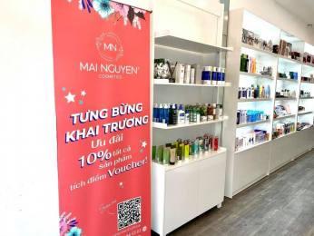 7-cong-trinh-noi-that-da-thi-cong-sgd.vn-mainguyen-cosmetics-shop