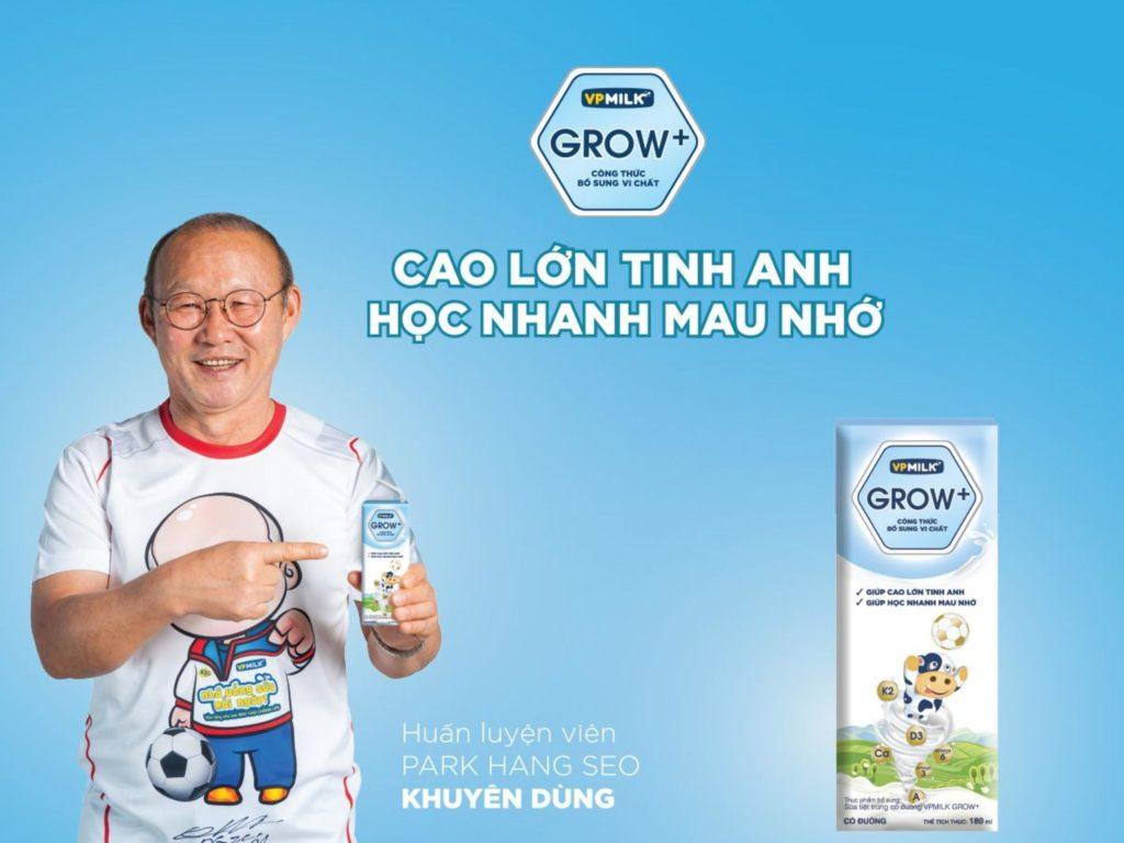dmix-modern-layout-best-web-design-agency-vietnam-05
