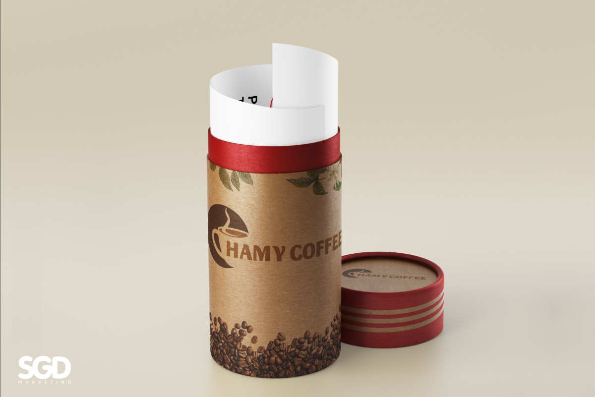 thiet-ke-logo-2-quan-ca-phe-hamy-coffee-tan-uyen-binh-duong