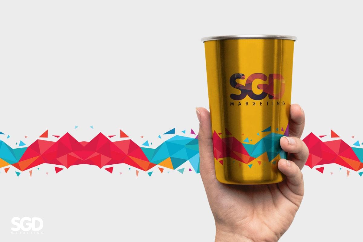 thiet-ke-logo-cong-ty-web-tphcm-binh-duong-sgd-marketing
