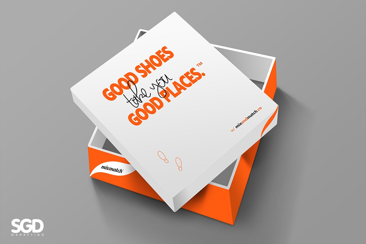 thiet-ke-logo-design-cong-ty-ban-le-thoi-trang-mix-match-min
