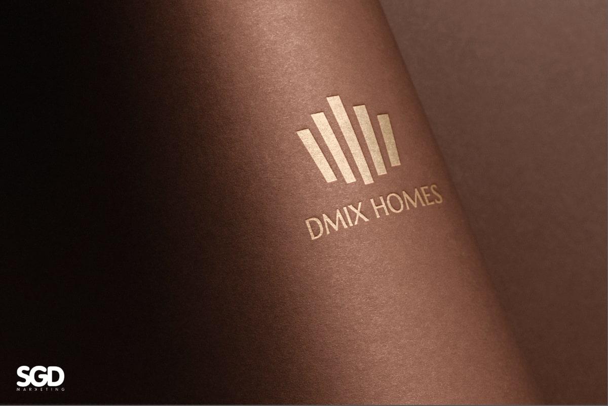 thiet-ke-logo-design-cong-ty-dmix-homes-min