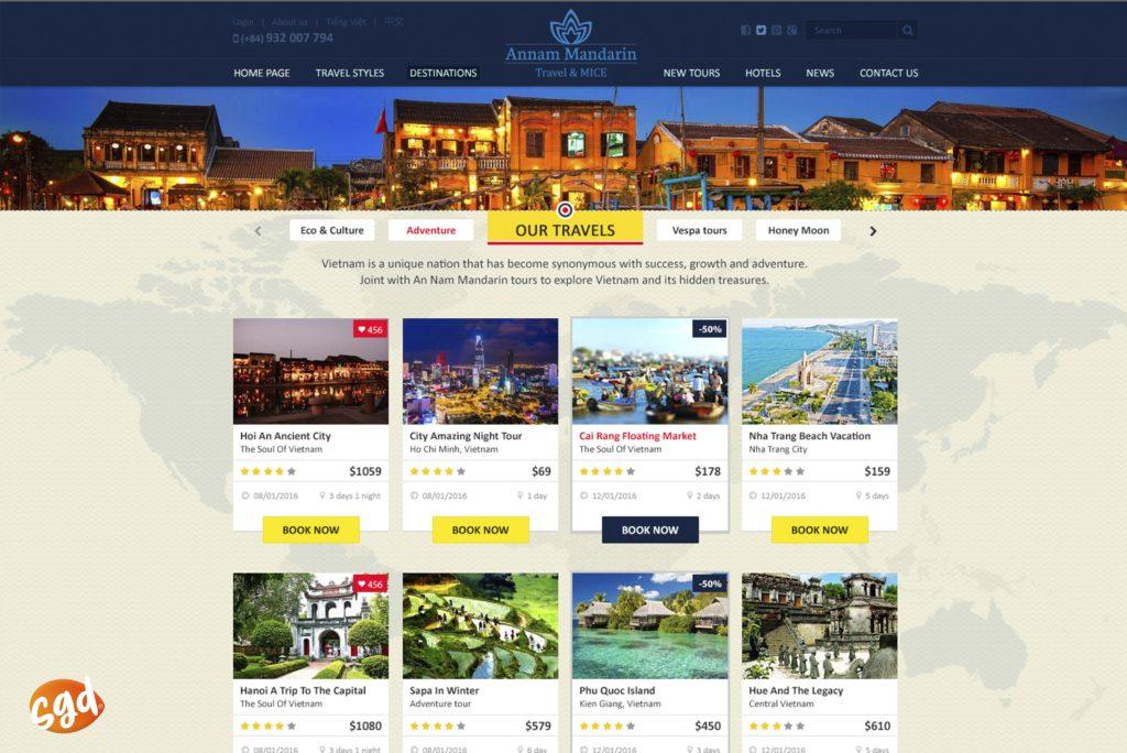 sgd.vn-thiet-ke-website-khach-hang-an-nam-mandarin-travel-mice-min