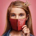 Chăm chỉ đọc sách cũng là một cách ngăn ngừa phát tán Covid-19?