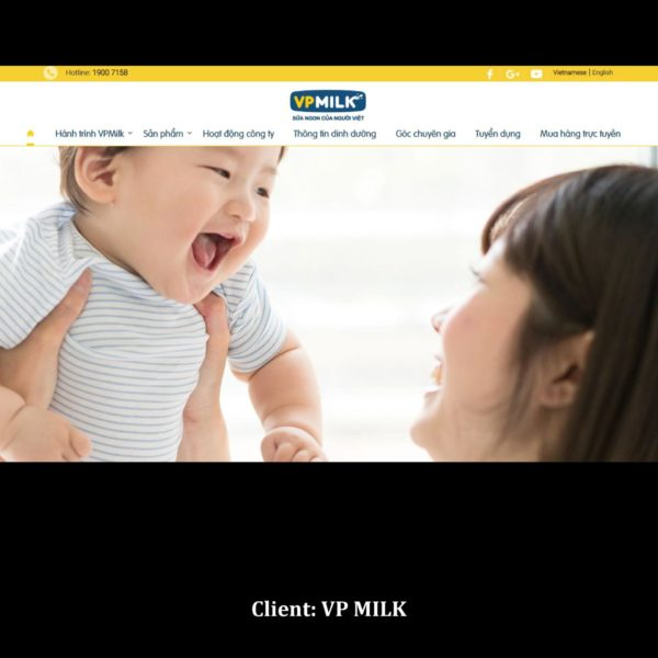 dmix-modern-layout-best-web-design-agency-vietnam-04