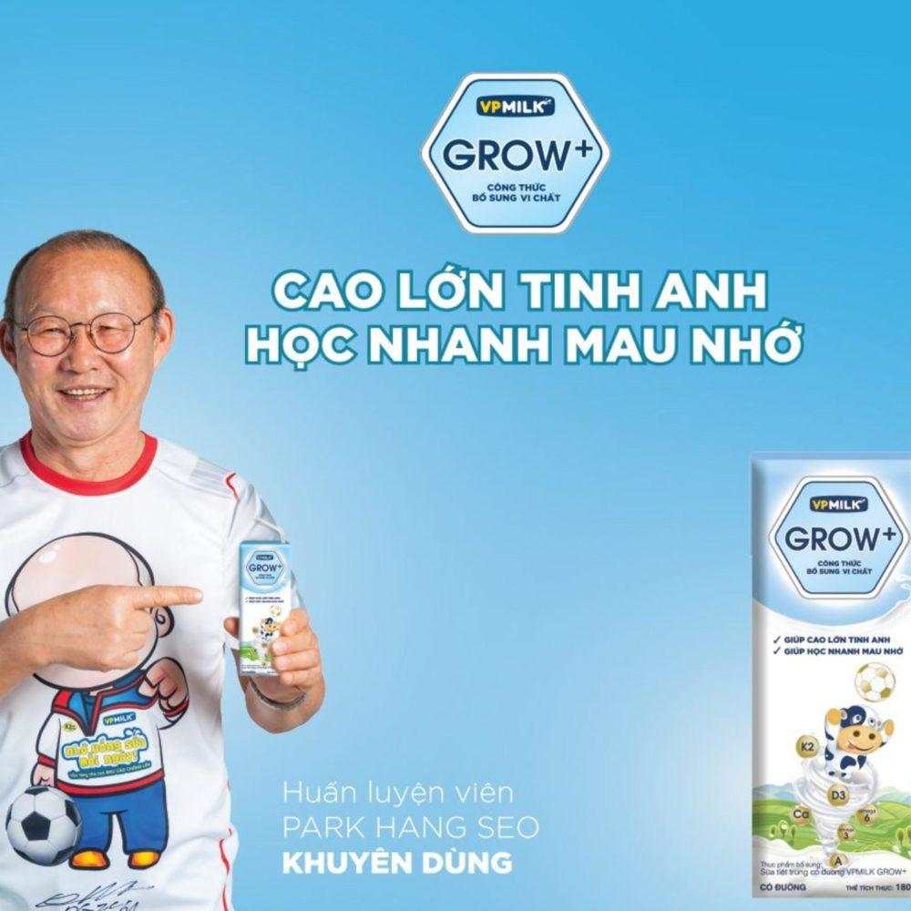 Professional Modern Web Design agency in vietnam