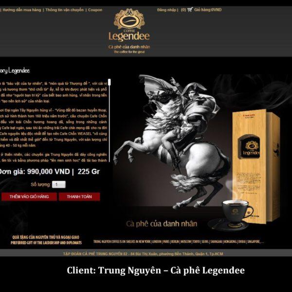 dmix-modern-layout-best-web-design-agency-vietnam-08