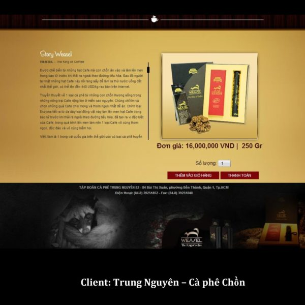 dmix-modern-layout-best-web-design-agency-vietnam-10