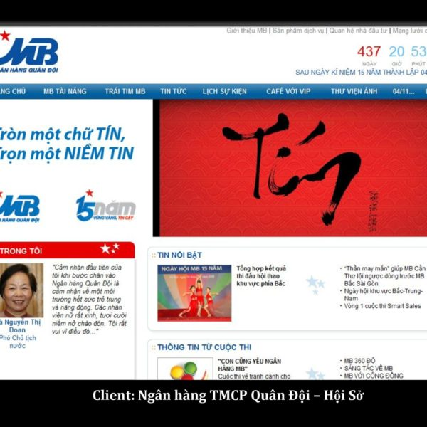 dmix-modern-layout-best-web-design-agency-vietnam-14