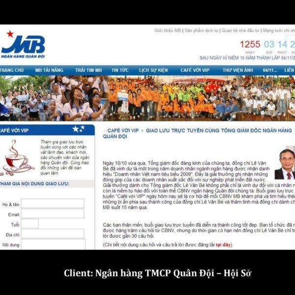 dmix-modern-layout-best-web-design-agency-vietnam-15