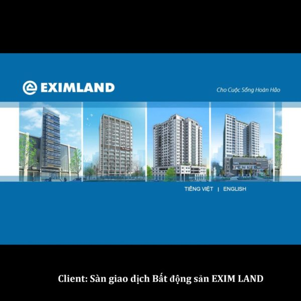 dmix-modern-layout-best-web-design-agency-vietnam-17