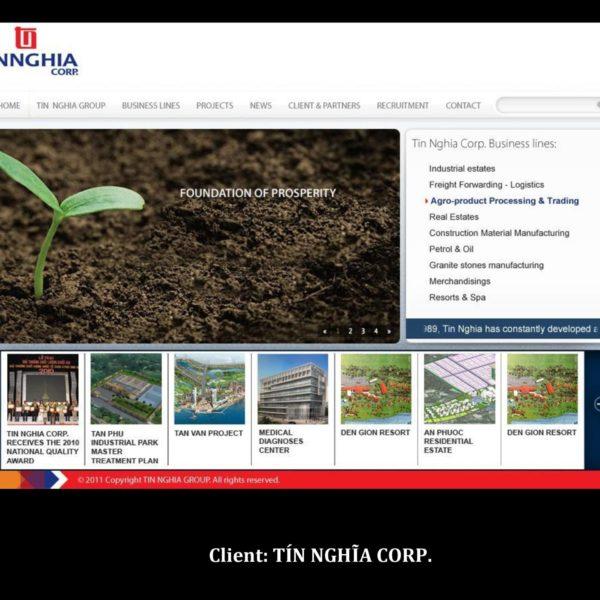 dmix-modern-layout-best-web-design-agency-vietnam-18