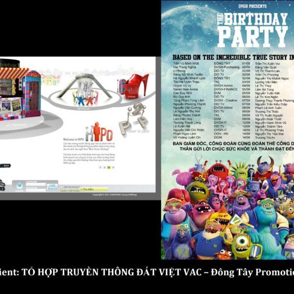 dmix-modern-layout-best-web-design-agency-vietnam-21