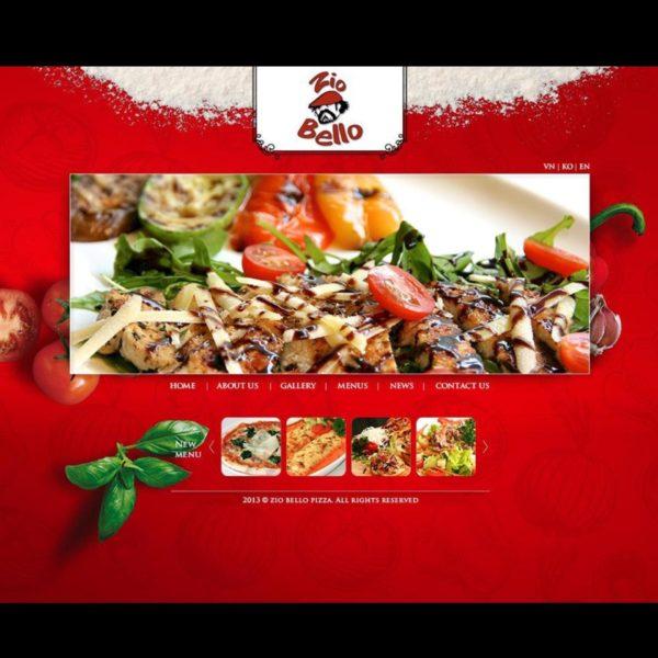 dmix-modern-layout-best-web-design-agency-vietnam-24