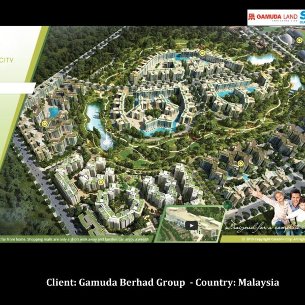 dmix-modern-layout-best-web-design-agency-vietnam-26