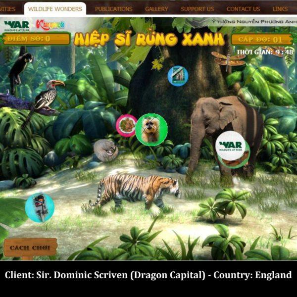 dmix-modern-layout-best-web-design-agency-vietnam-29